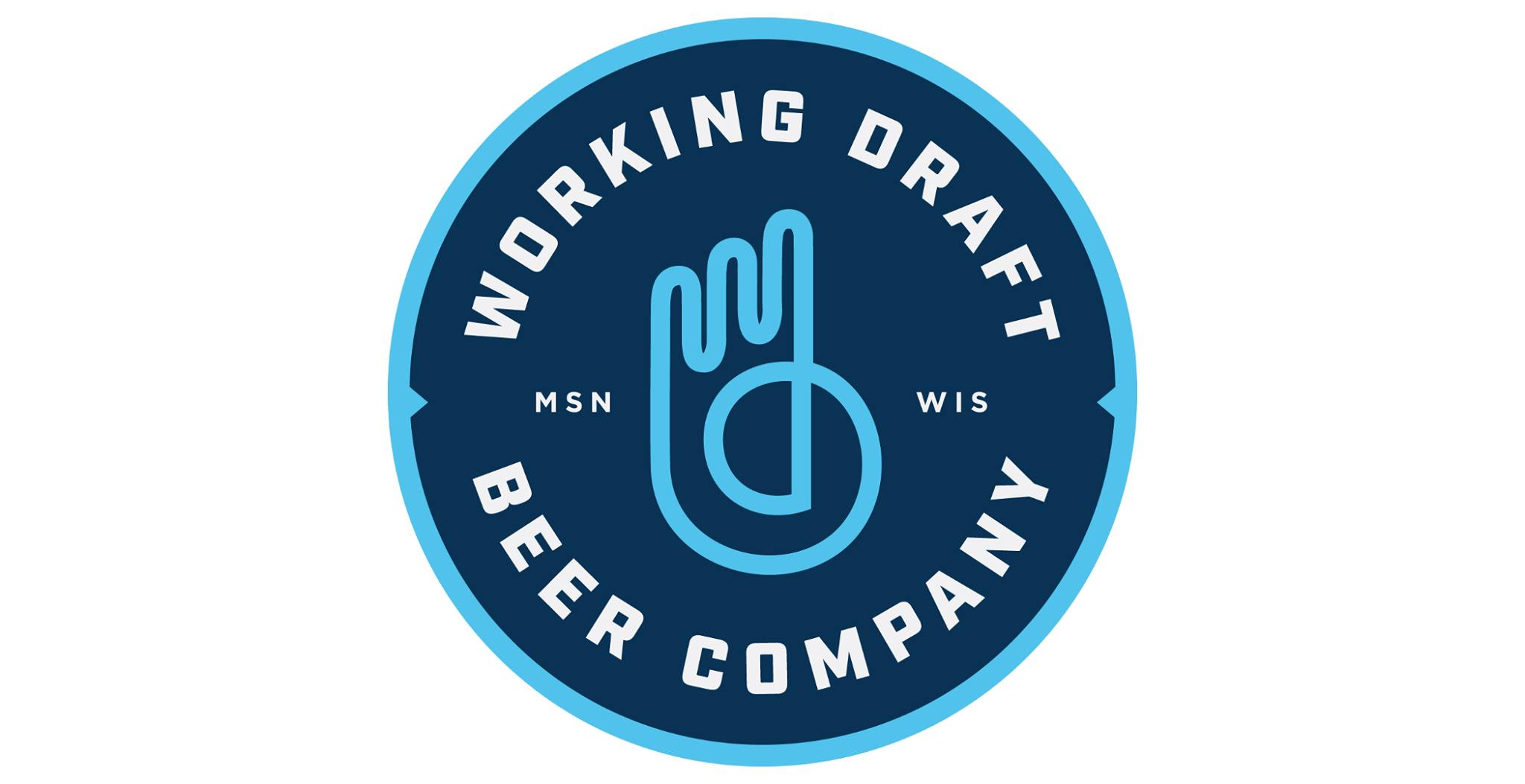 Working Draft Beer Company at Longtable