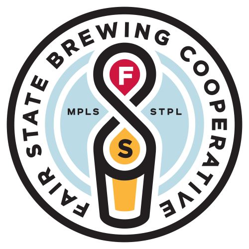 Fair State Brewing Cooperative – Welcome to Wisconsin
