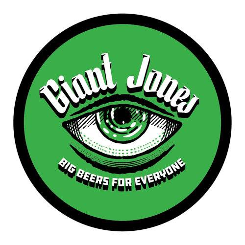 MadBeerWeek Giant Jones Brewing – Sneak Peak