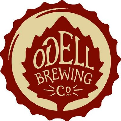Odell Brewing Co – Welcome to Wisconsin Tappings
