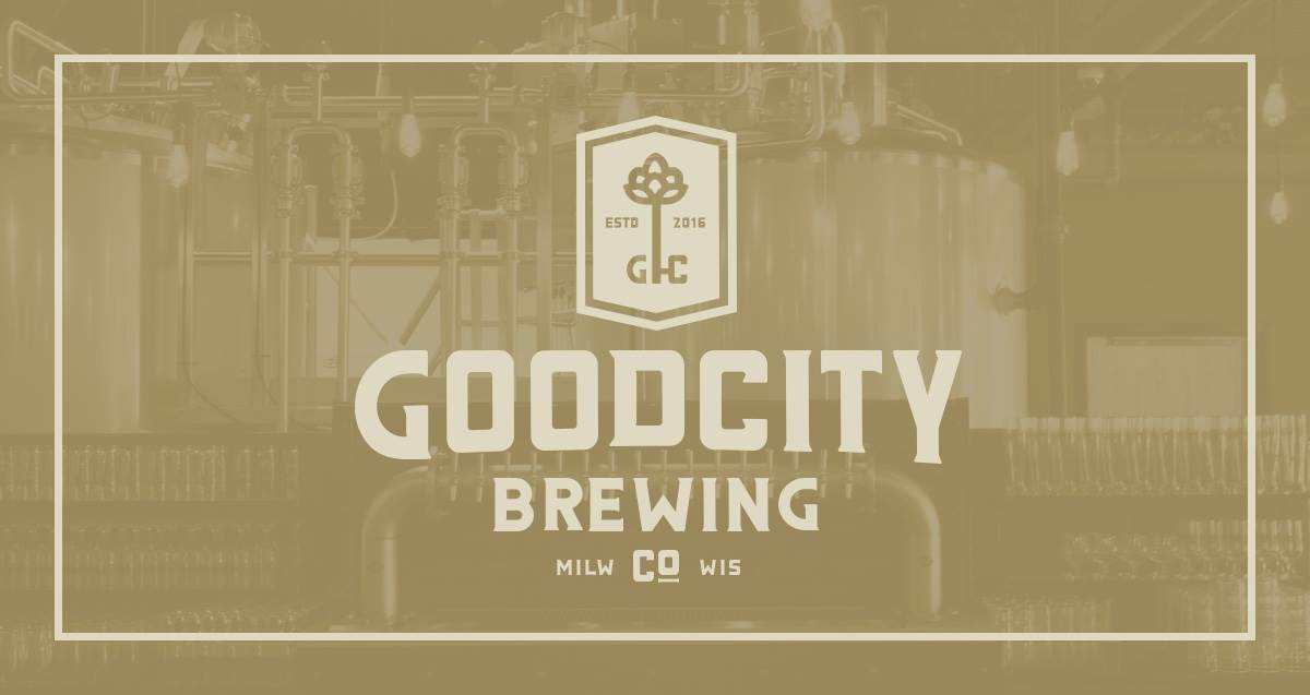 Pre-Great Taste Eve Party with Good City Brewing