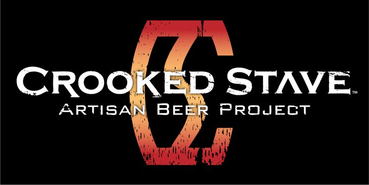 Crooked Stave Artisan Beer Project Kickoff Party