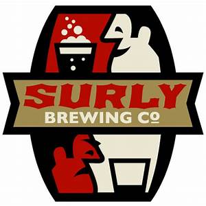 An Evening with Surly Brewing Company