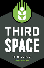 Third Space Brewing Madison Launch Party