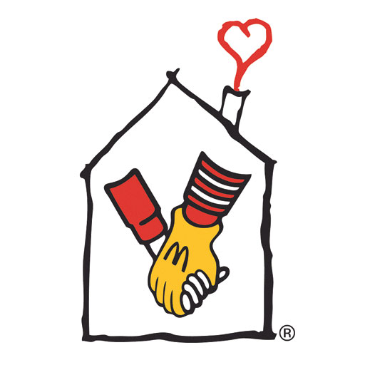 Ronald McDonald House Meet and Greet